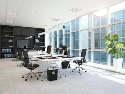 How do I start Office Space For Rent Valdosta