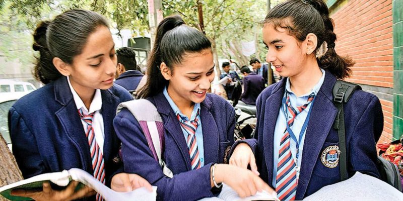 Benefits of Using NCERT Books and NCERT Exemplar Solutions